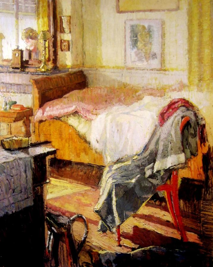 Famous Interior Paintings: 551 Best Play The Piano Images On Pinterest