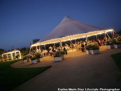 Find This Pin And More On Wine Country Wedding Venues