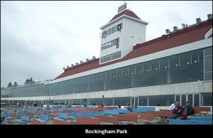 Rockingham-Park