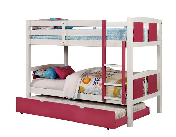 1000 images about bunk beds on pinterest loft beds twin and futons. Black Bedroom Furniture Sets. Home Design Ideas