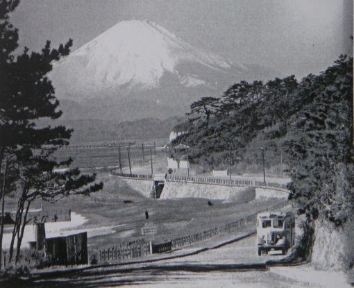 1955*.jpg