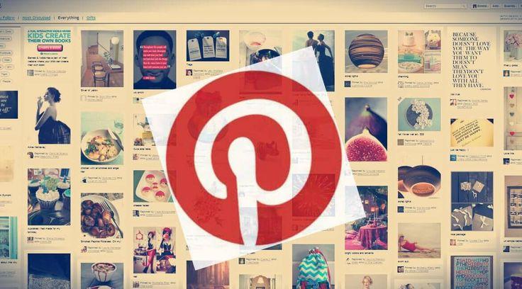 Pinterest1-1
