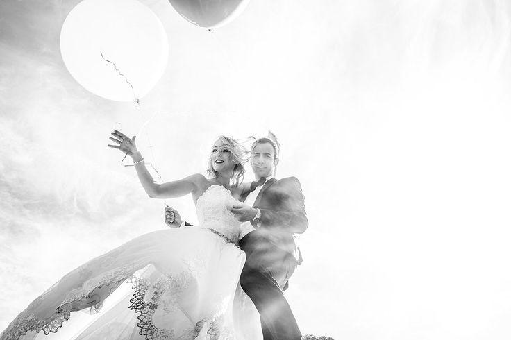 Foto del matrimonio di maggio 19 di Nuria  Prieto  sul MyWed