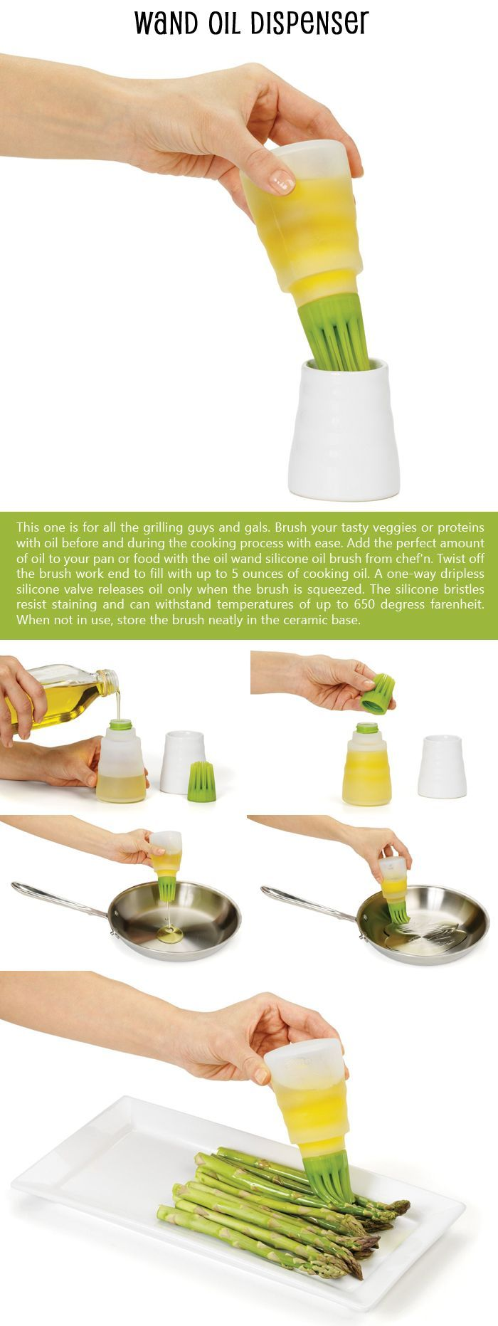 11727 best Kitchen Tools images on Pinterest   Cooking ware ...