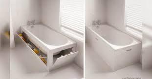 Αποτέλεσμα εικόνας για ιδεες για μικρο μπανιο