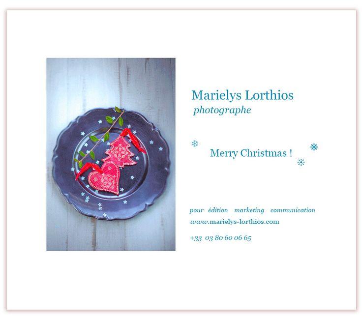 #Merry #Christmas, Belles #Fêtes de Noël !