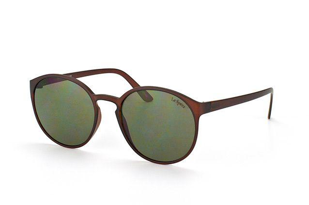 Le Specs Swizzle 1302160