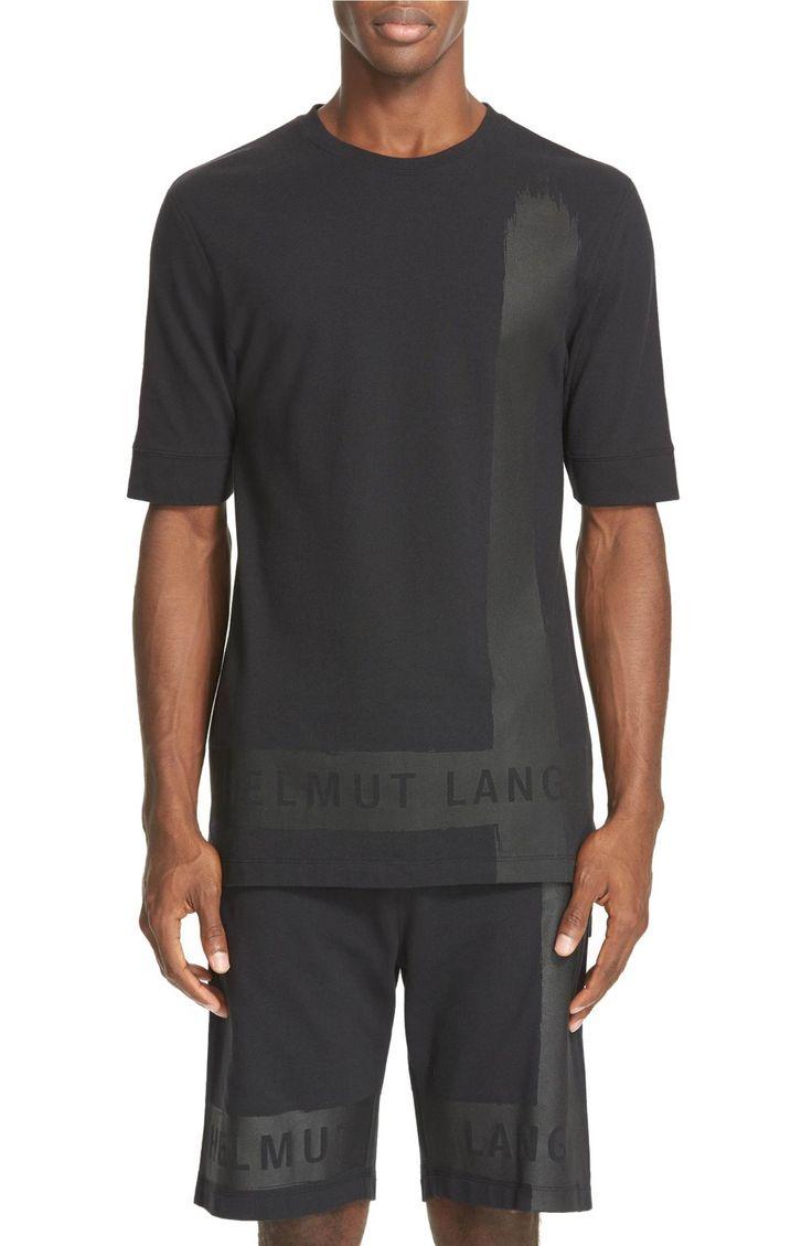 mais de 1000 ideias sobre lange t shirts no pinterest