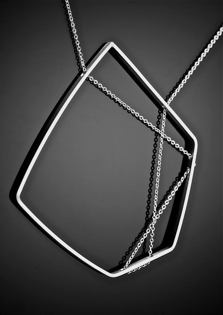 Vanessa Gade Jewelry Design | jewllery in 2019 | Jewelry ...