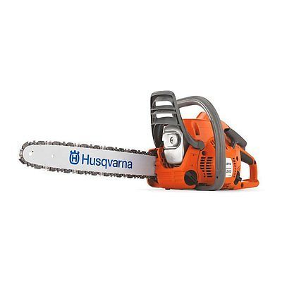 Chainsaws 42226: Husqvarna 240 2 Hp 16 Chainsaw 952802154 New -> BUY IT NOW ONLY: $169.99 on eBay!
