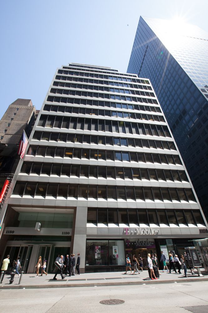 8 best 1180 avenue of the americas images on pinterest