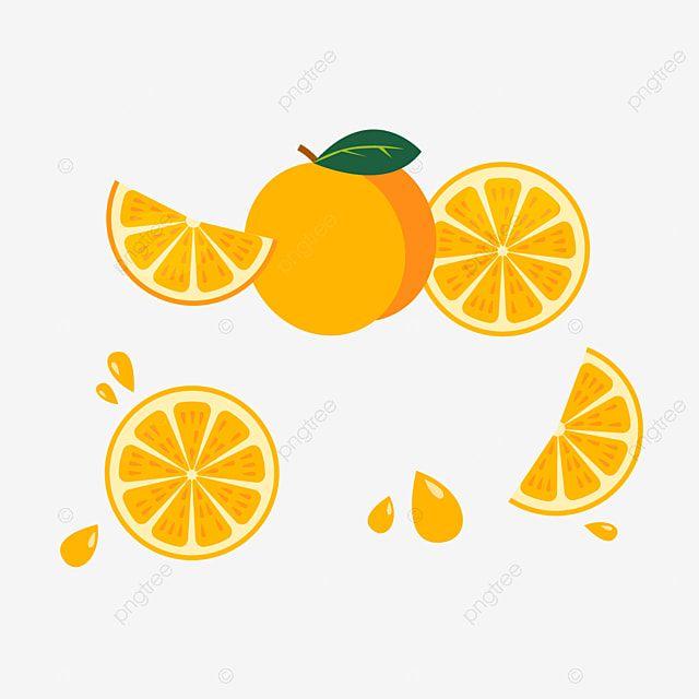 صور كرتون برتقال كرتون البرتقال كبير أورانج Png والمتجهات للتحميل مجانا Fruit Cartoon Cartoon Illustration Orange Fruit