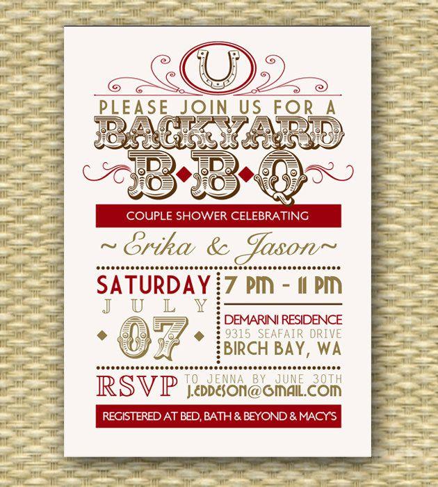 Wedding Invitations San Antonio is an amazing ideas you had to choose for invitation design