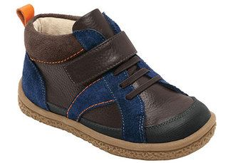 2-6 YEARS Marcus Brown >>> Winter 14 Boys Boot, $79.95 AUD *Australia and NZ customers only. Find out more about this boot on SeeKaiRun.com.au