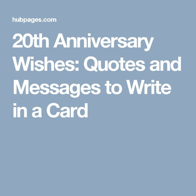 Quotes About 20 Years Of Marriage: 78+ Ideas About 20th Anniversary Wedding On Pinterest