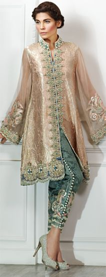 Designer Ammara Khan 2015 (absolutely stunning!)