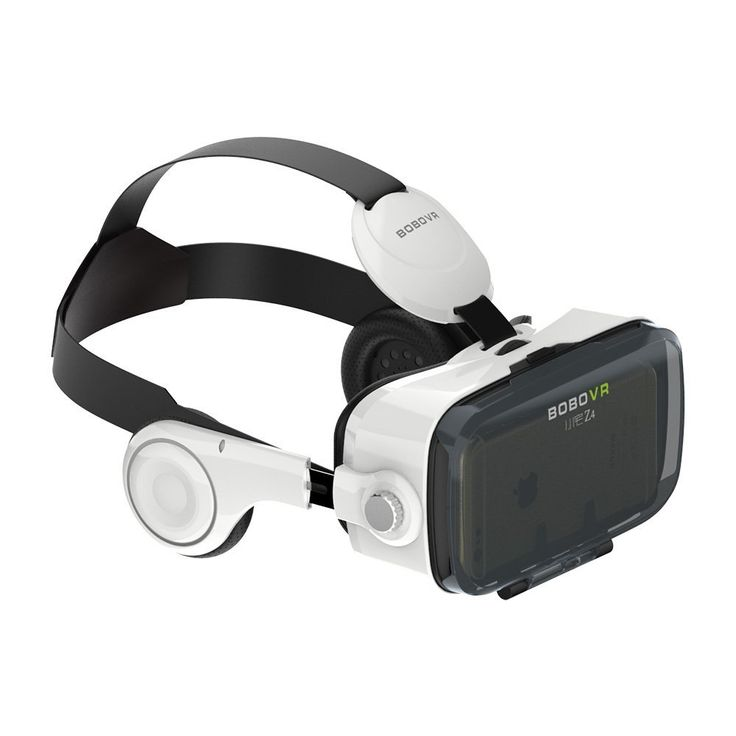 Newest VR Headset, Meiya Lastest Premium Multi Function Integrated Virtual Reality Glasses Headset with Stereo Speakder Headphone for 4-6 inch Smartphone Samsung iPhone HTC. Latest Cool Design VR Headset, Built in with Stereo earphone, Give a surround sound feeling when you watch Video Connet with the headphone, it won't affect other when you watch your VR on travel or at home. Compatible with All smartphones series with screen size 4- 6.2 inch. With Adjustable Headset and the Headphone...