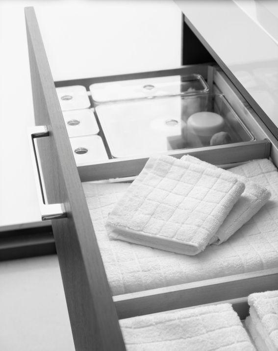 25 beste idee n over ikea badkamer op pinterest ikea schoenenkast en entree appartement - Wastafels lapeyre ...