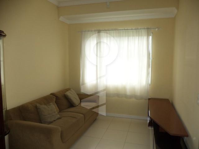 Casa para aluguel com 3 quartos, Costa e Silva, Joinville - R$ 1.400, 111 m2 - ID: 2923569034 - Imovelweb