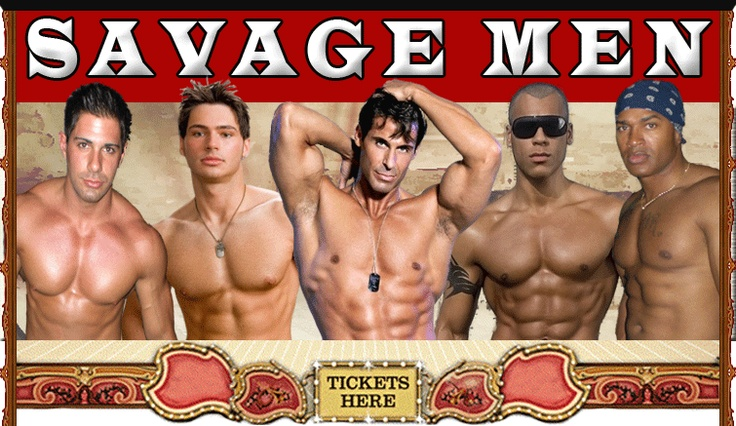 New York Male Strippers for bachelorette party ideas.