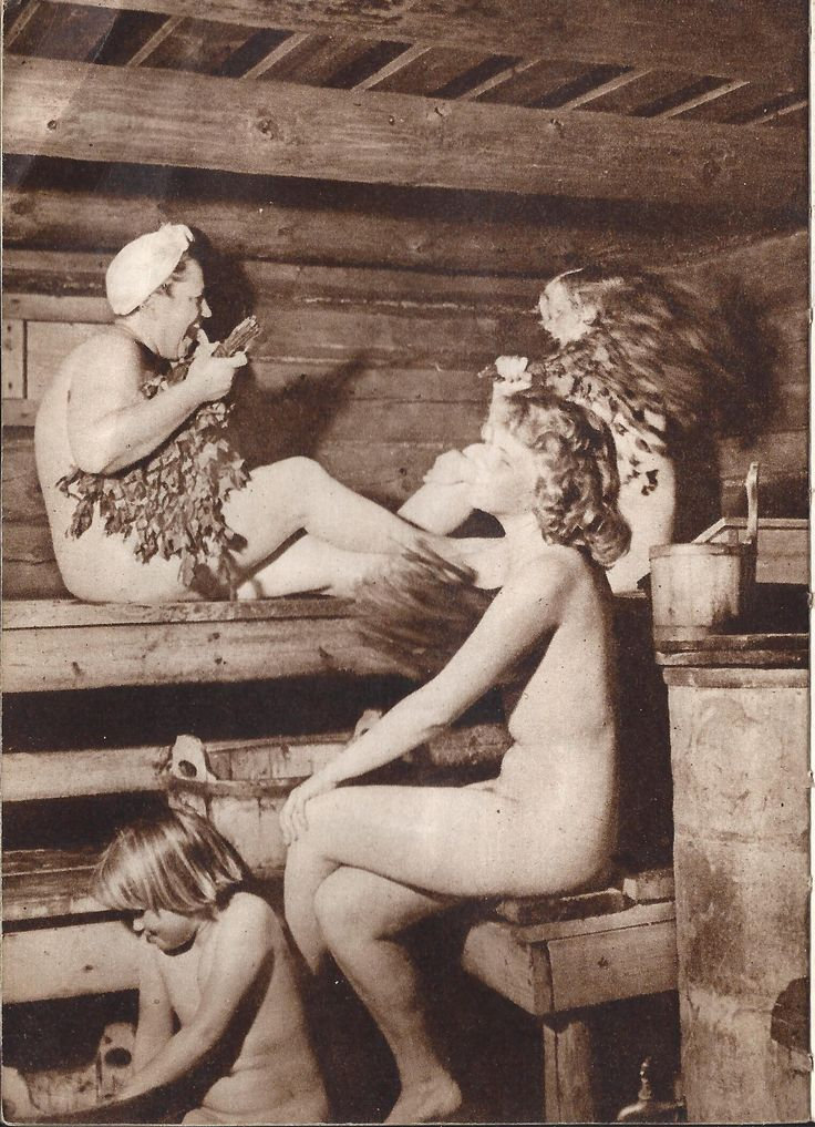old sauna - Google-haku