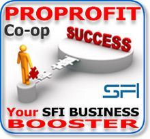 proprofit-coop.Find all you've been looking on Triple Clicks....