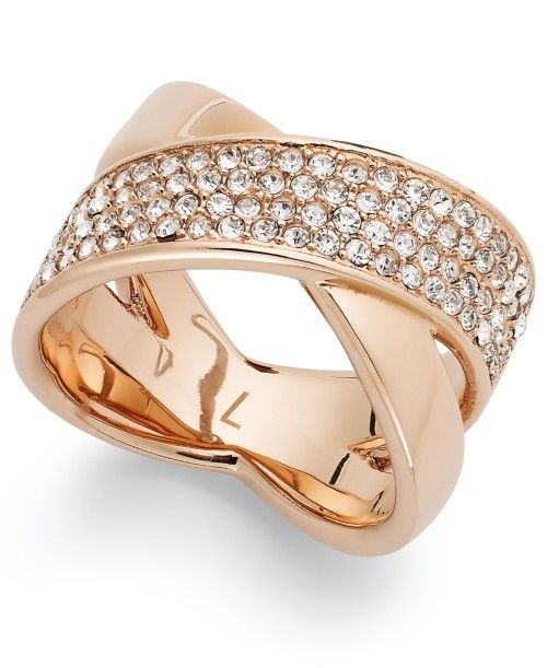 60 best michael kors gift giving accessories images on for Michael b s jewelry