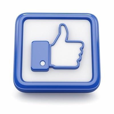 Síguenos en Facebook http://www.facebook.com/vespertina.umayor  #universidad #umayor #facebook