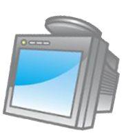 Machine Translation - What It Is?