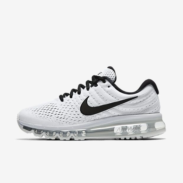 air max chaussures shop index