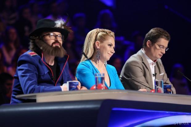 Україна має талант Діти-2: кто стал победителем шоу https://joinfo.ua/leisure/TV/1206991_Ukrayina-maye-talant-Diti-2-stal-pobeditelem-shou.html