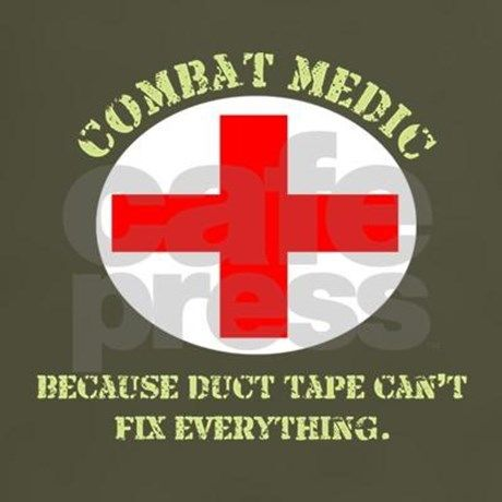 Tccc Training Moulage Pinterest Combat Medic