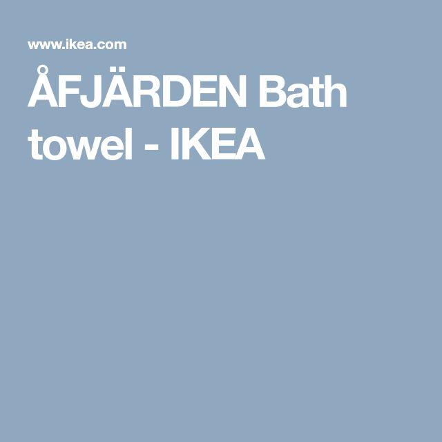 Die besten 25+ Ikea badezimmermöbel Ideen auf Pinterest Ikea - badezimmermöbel günstig online