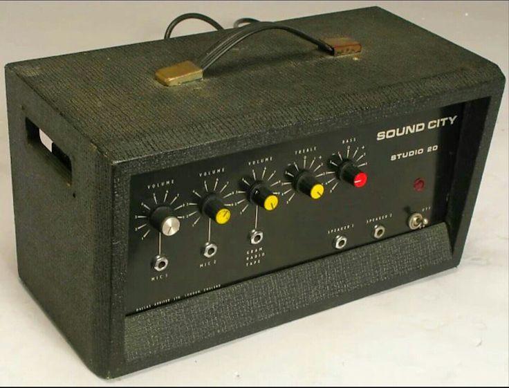 Ha1388 Schematic Audio Amplifier 18w