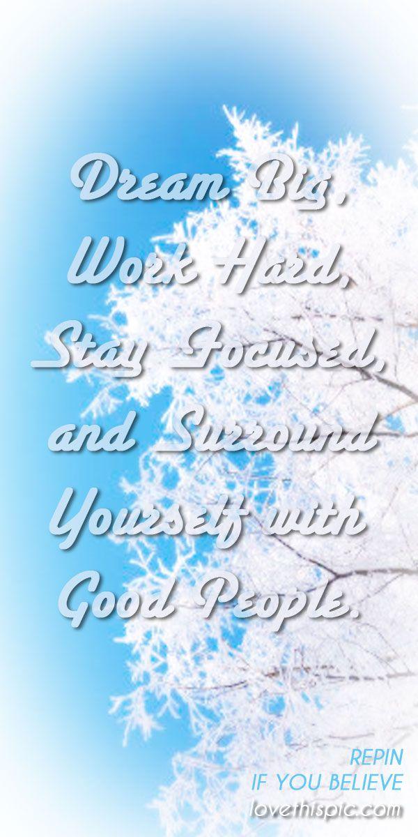 dream big dreams truth inspirational inspirational quotes