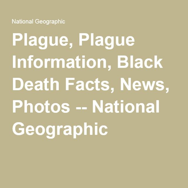 the origin and forms of the black death The black death by craig mccasland  disease name: plague, bubonic plague, the black death there are three forms of the plague the first is the bubonic form, the second is the pneumonic.