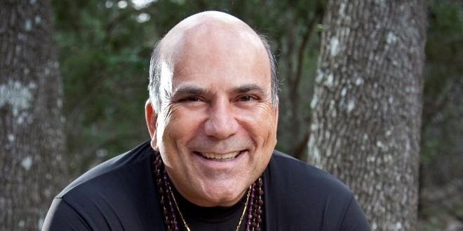 If you are a fan of The Law of Attraction, you are really going to enjoy this wonderful collection of inspirational quotes from Dr Joe Vitale.