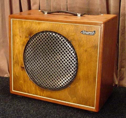 guitar cabinets 12 best amp design images on guitars bass 16124