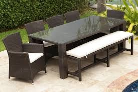 Image result for patio warehouse furniture outdoor