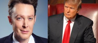 Trump may have fired the former Apprentice contestant, but now Aiken has the last laugh.