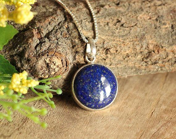 https://www.etsy.com/ca/listing/121926060/blue-pendant-lapis-lazuli-pendant-lapis
