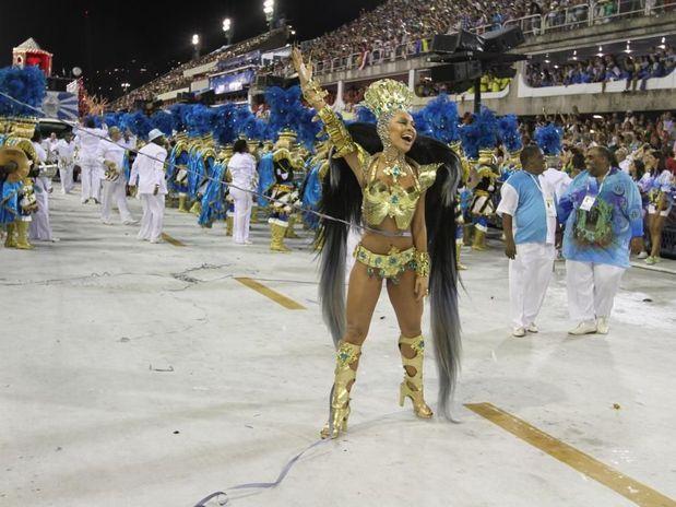 Fotos rainhas de bateria carnaval do Rio de Janeiro
