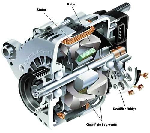 47 best Mechanical Solutions images on Pinterest Technology - component engineer sample resume