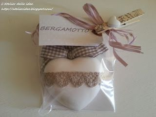 idea for a gift ♥