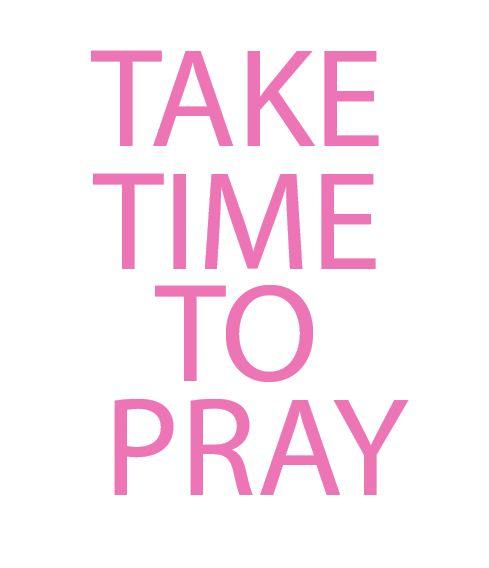 ...God Will, Inspiration, Quotes, Faith, Make Time, God Hearing, Praying, Church God, God Stuff
