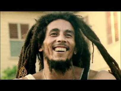 Bob Marley movie tells story of Jamaican star Here is an Mucisian who made my life