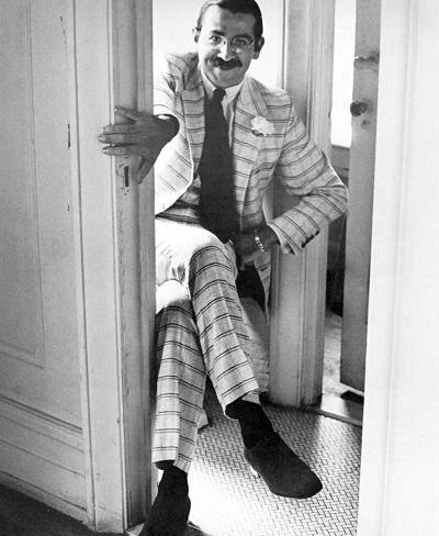 voxsart: Between Astaire And The Vargas Girl. Richard Merkin 2. Reblogged just for Mr. Maxminimus! Merkin magic.