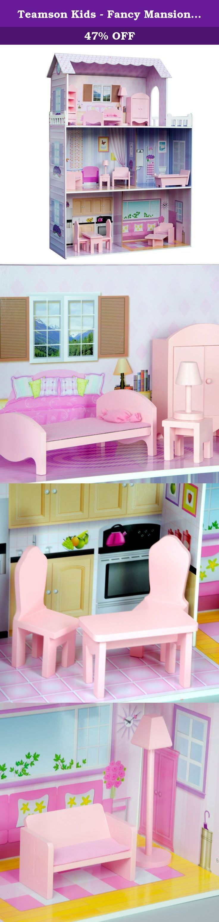 17 Best Ideas About Wooden Dolls House Furniture On