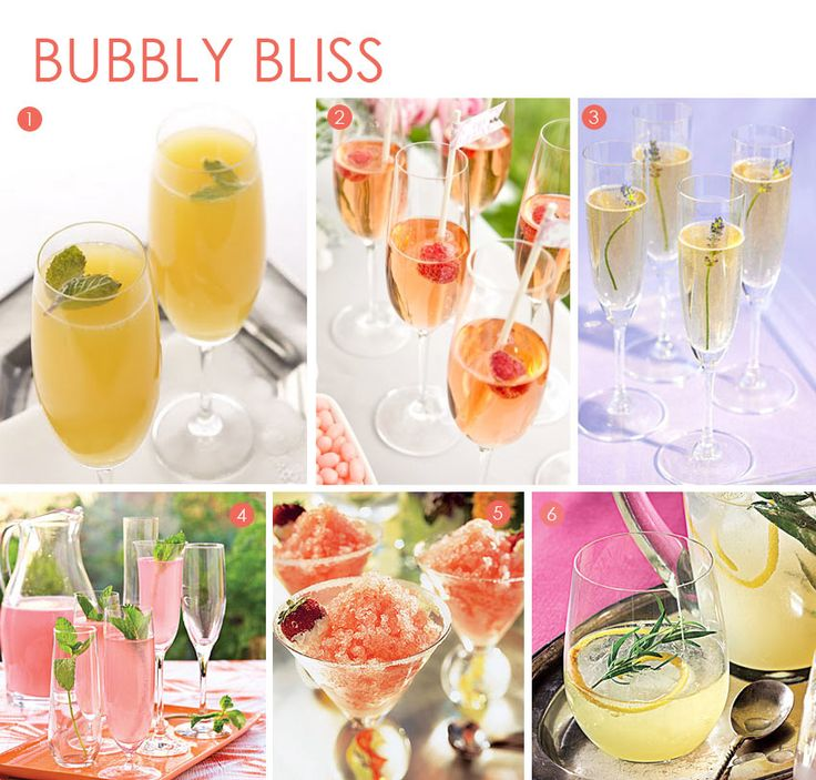 27 best images about Pink Champagne on Pinterest | Pommery ...