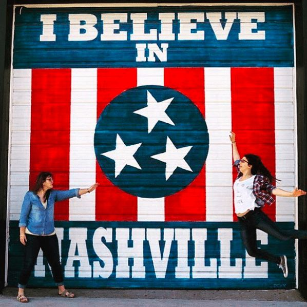 The Instagrammers Guide To Nashville Tn: 5895 Best Around The World Images On Pinterest